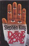 Den døde zone af Stephen King