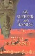Djinn af Tom Holland