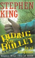 Én på katapulten af Stephen King