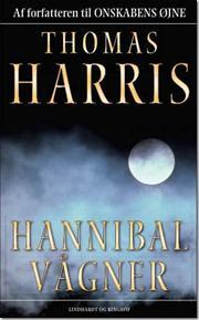 Hannibal vågner