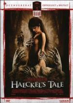Haeckel's Tale