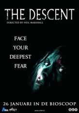 the-decent