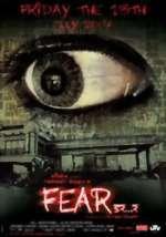 Fear-Vikram-Bhatt