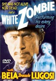 white-zombie-movie-poster