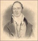 Matthew Gregory Lewis (1775-1818)