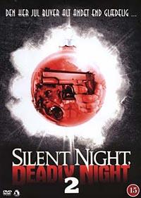 silentnight2