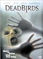 Dead_birds