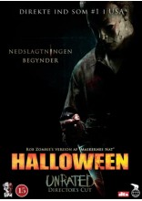 Halloween-Unrated-2007