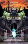 Darkside af Tom Becker