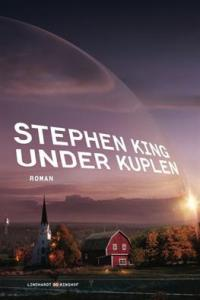 Under kuplen af Stephen King