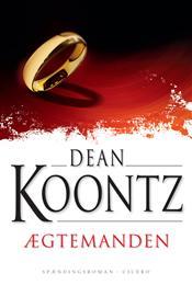 Ægtemanden af Dean Koontz