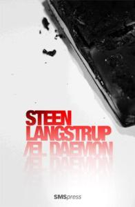 El Daemon af Steen Langstrup
