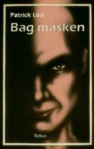 Bag_masken