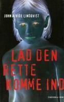 Lad_den_rette