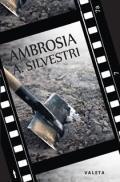 Ambosia/Live