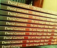 https://www.facebook.com/ForfatterDavidGarmark?fref=ts