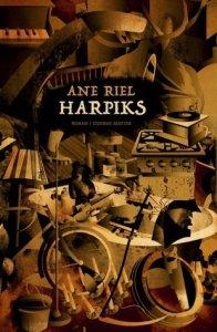 harpiks_ane_riel