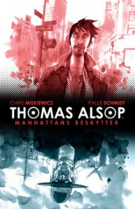 Thomas Alsop v1 Softcover_DK.indd