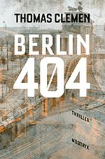 berlin404
