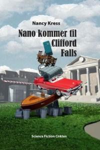 nano-kommer
