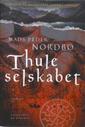 Thuleselskabet af Mads Peder Nordbo