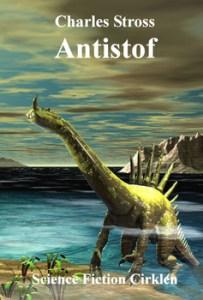 antistof_stross
