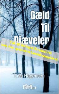Gæld til Djævelen af Lisa Hågensen