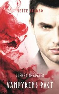 Vampyrens pagt af Mette Sejrbo