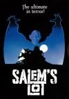 'Salem's Lot 1979