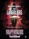 The Langoliers, 1995