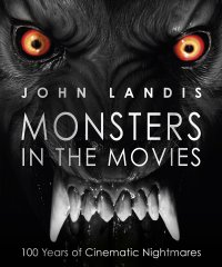 Monsters in the Movies af John Landis