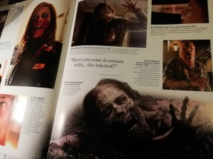 Monsters in the Movies, side 105