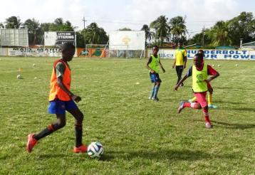 ATC_Participants at play2