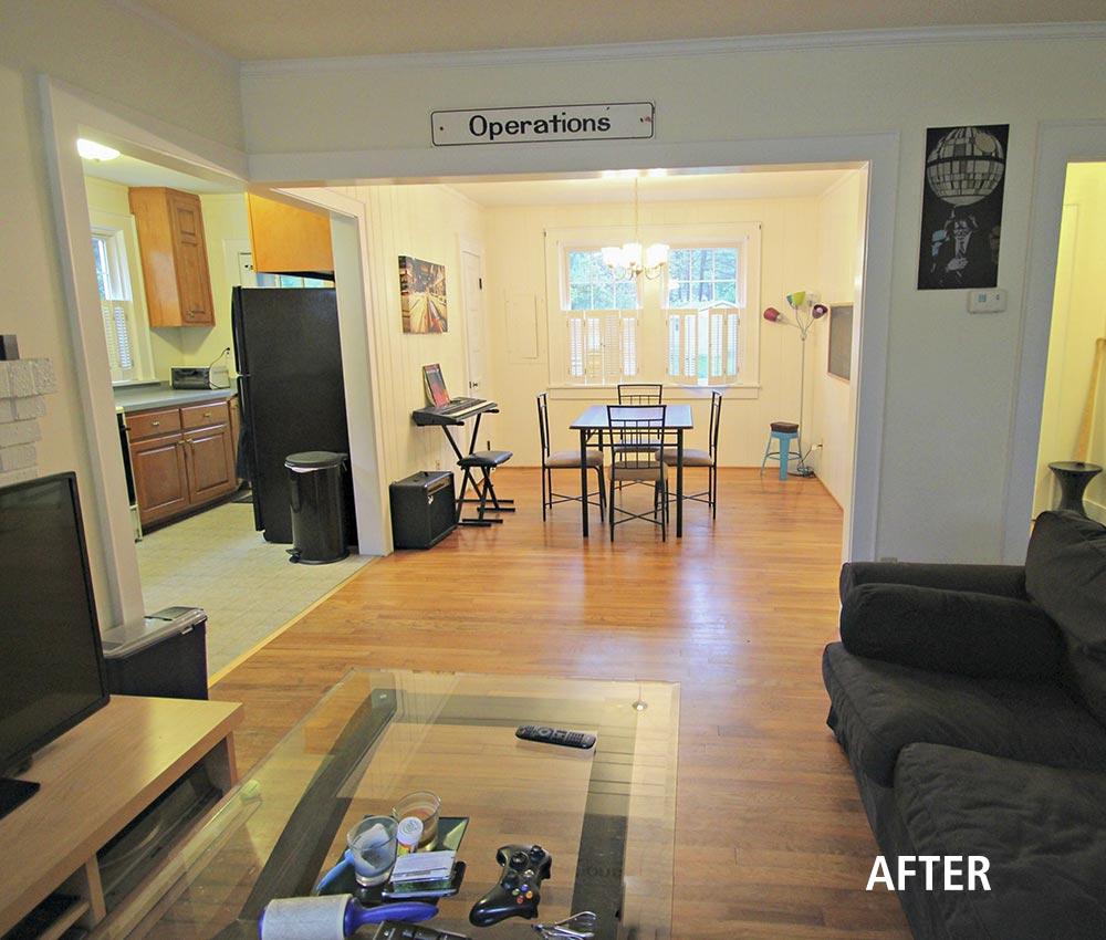 home-organizing_002