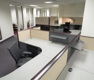 Every Office Is Special But None Are Unique Office Design And Space Planning Gyst Solutions