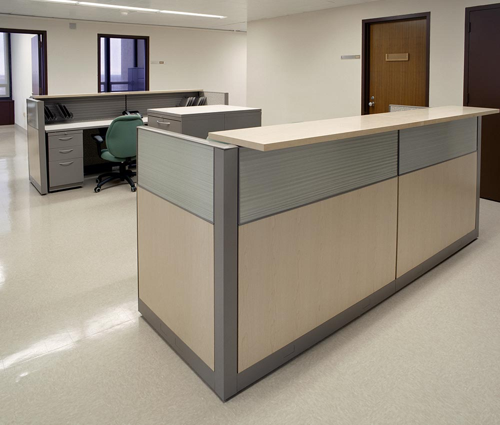 office-design_007