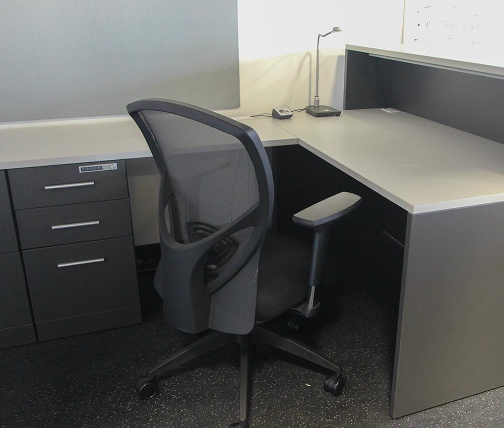 office-design_gpa_018