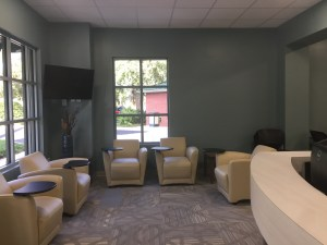 amelia sales office design. Amelia Island Fernandina Beach Chamber Of Commerce Interior Design By June Carter GYST* Solutions Sales Office N