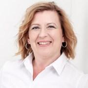Päivi Heinonen Sh, seksuaaliterapeutti, kriisihoitaja