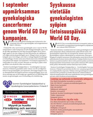 Mega Lehti viikko 41 2020