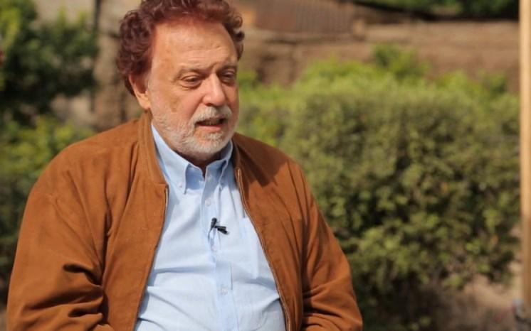 Faleceu Theotônio dos Santos, um dos principais teóricos da Teoria Marxista da Dependência