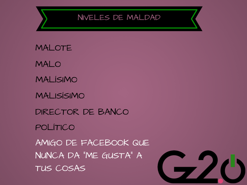 gz2puntocero-gzactitud-niveles-maldad-humor