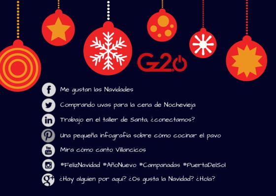 gz2puntocero-navidad-redes-sociales