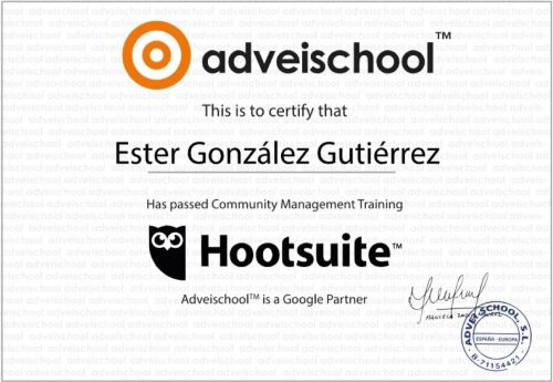 estergzgz-adveischool-community-manager