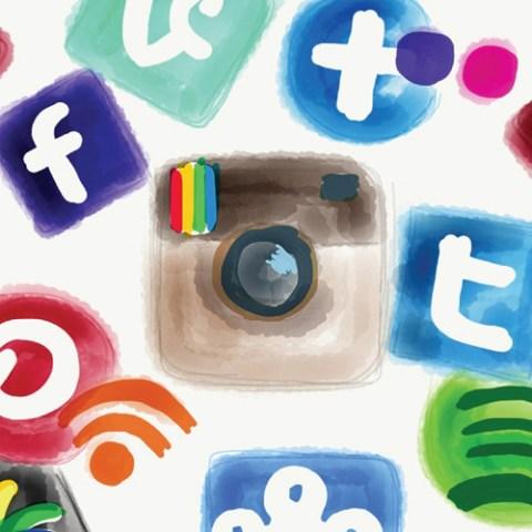 Gz2puntocero redes sociales social media