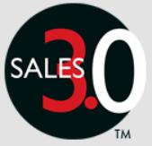Sales 3.0 Logo