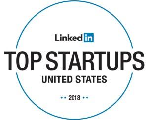LI Top Startups