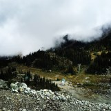 Blackcomb Mountain