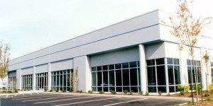 Turk Manufacturing, Hillsboro