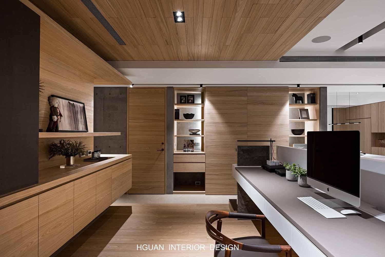 hguan-Comfortable-21